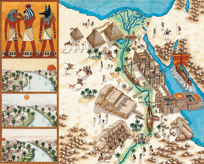 History Maps - www.quinomarin.com on united states map, history articles, history label, asia map, history text, hawaii map, national park map, history culture, topographical map, travel map, middle east map, lake map, history jobs, history search, history about european explorers, history education, flat map, history globe, park map, history review, history information, history film, history paper, history dictionary, history geography, history flowcharts, history food, site map, history school, history clock, exploration map, vision map, history of it, mexico map, america map, history research, peak map, scotland map,