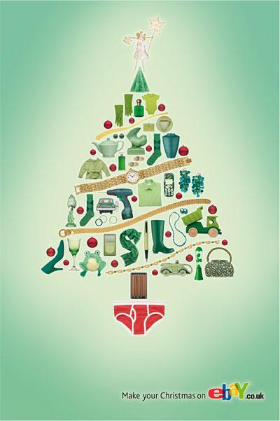 Ebay Christmas Trees Resume Format Download Pdf