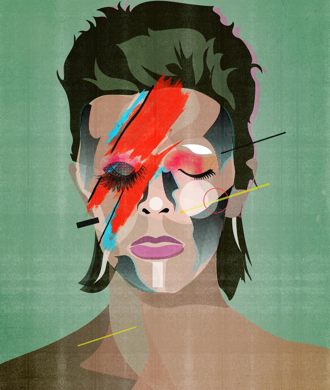 ilustracija - Page 5 Bowie_1100