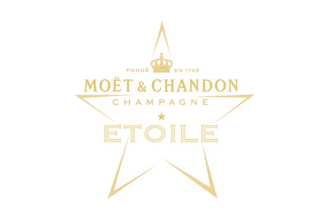 Moet and Chandon Logo