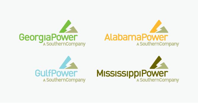 Georgia Power Logo >> Southern Company - : : NOT A CANNED HAM