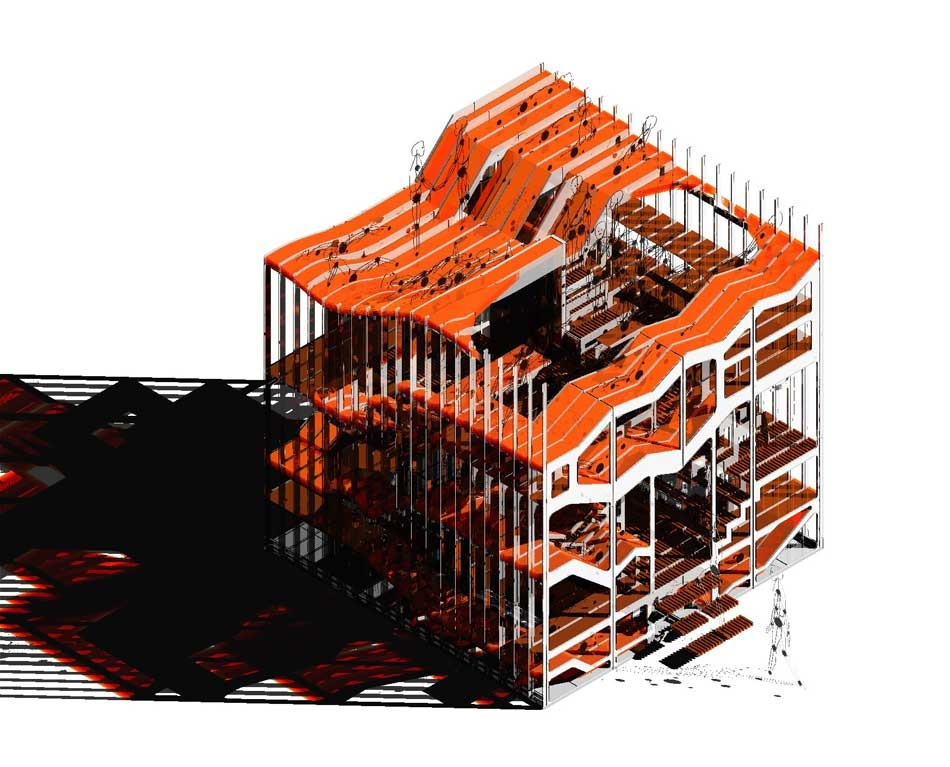 Workspaceplytime1 Atmosstudio