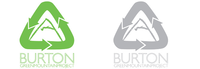 green mountain project Green mountain see project 103 likes a sustainable development model for green mountain areas.