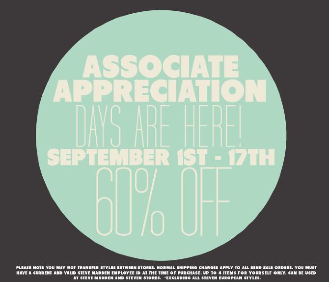 3109683e98f associate appreciationV2.png