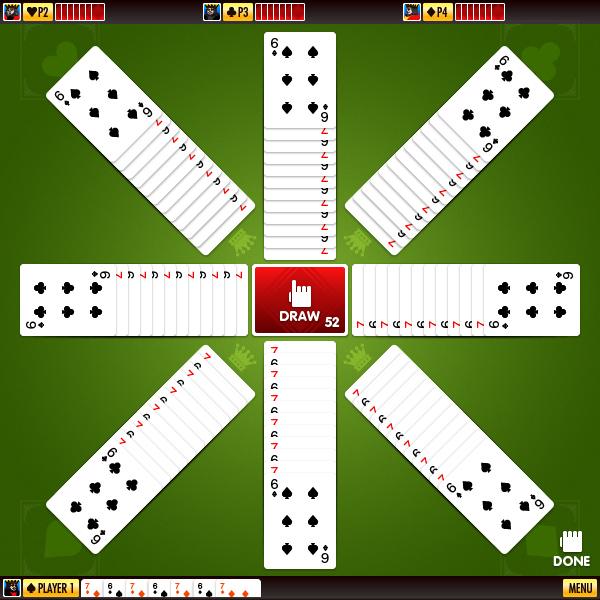 i pad games