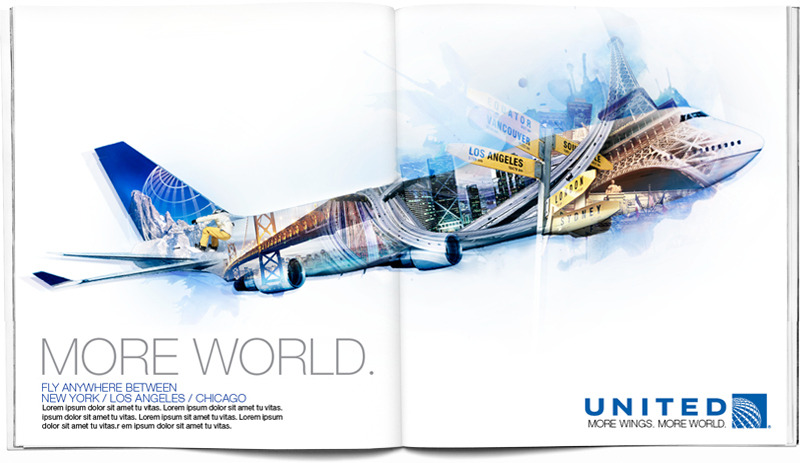 United Global
