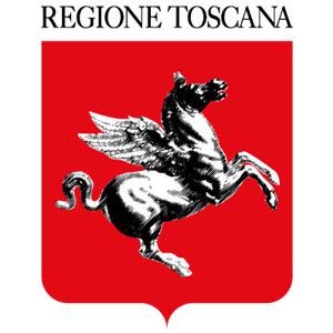 Bando 'Pacchetto Scuola' a.s. 2017-18