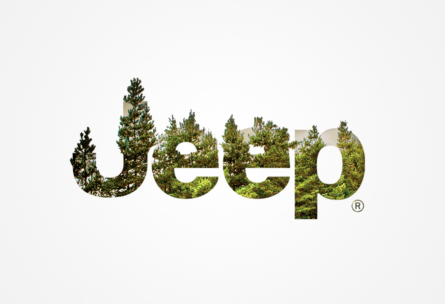 Lifetime Powertrain Warranty >> JEEP LOGOS - Chris Clayton