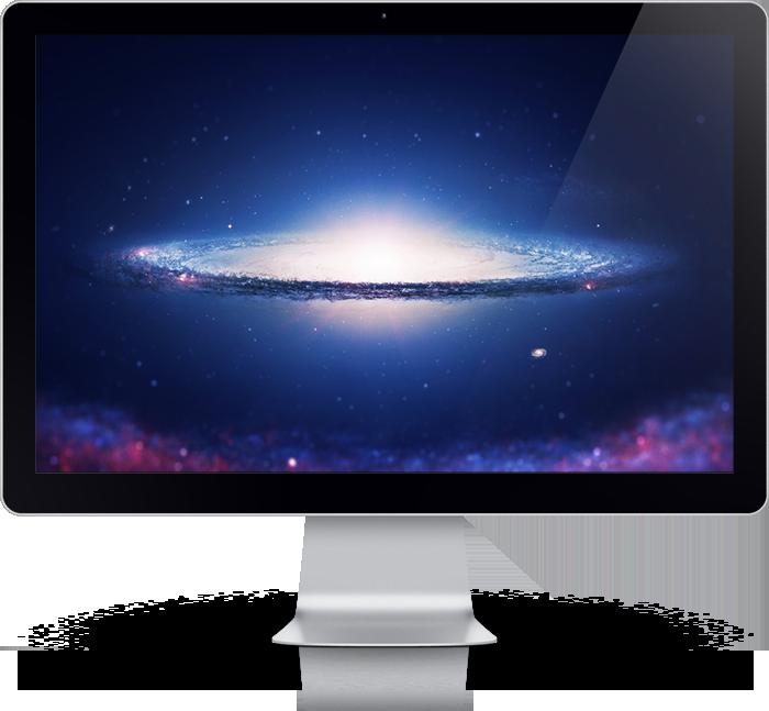 приложение галактика знакомств7 1 в контакте