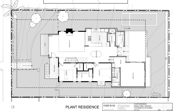 Restaurant Kitchen Plan Dwg fine restaurant kitchen plan dwg bathroom dwgautocad drawing t