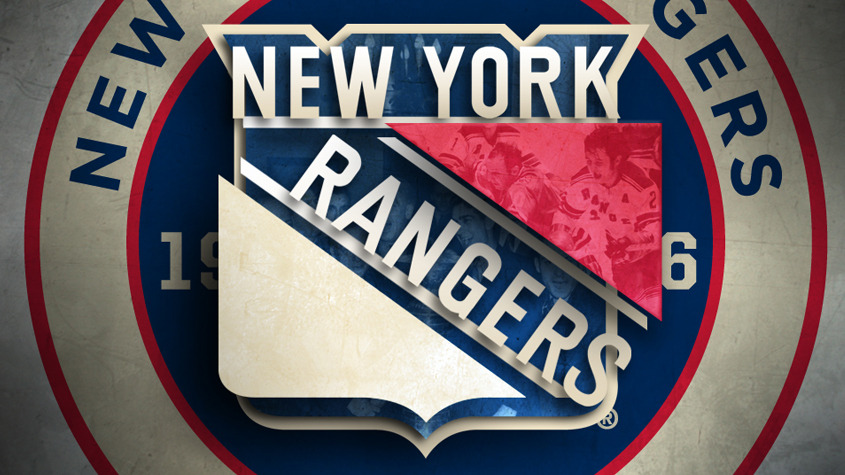 Ny Rangers Latest News Images And Photos CrypticImages