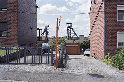 Charleroi mat riaux - Materiaux net ...