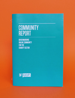 community report of kamirekrom The division of community colleges & workforce preparation generates a variety of reports please click on the tab below, and information about the report listed will be displayed condition of community colleges contact: barbara burrows barbaraburrows@iowagov 515-281-0319 2017 annual condition.