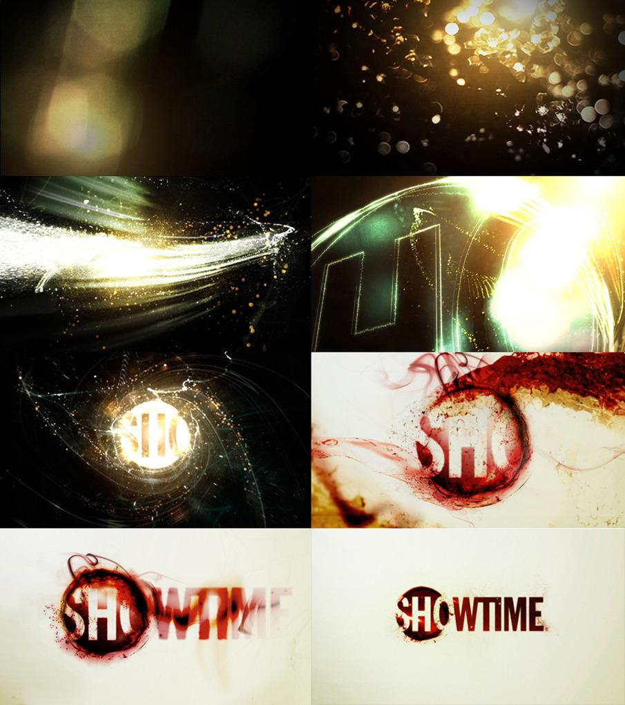 SHOWTIME Logo (HD) - YouTube