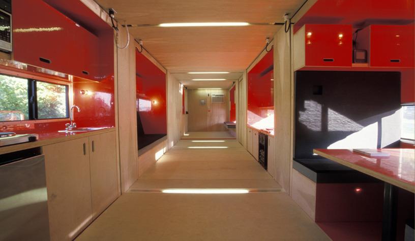 Mdu Mobile Dwelling Unit Lot Ek Architecture Amp Design