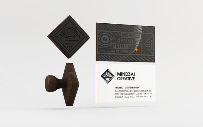 P&P Monogram | Monogram, Design, Grafik