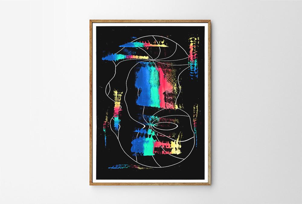 Marble of Doom - Arnau Pi