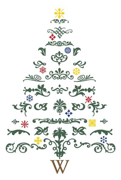 Christmas Card Printing.Christmas Card Design For Welch Printing Stephanie