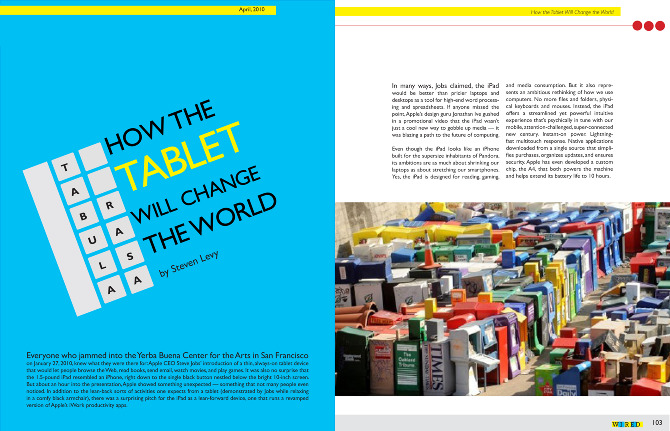 d71468ed2a5e06 WIRED Article Spread - elizabethchapin - Personal network