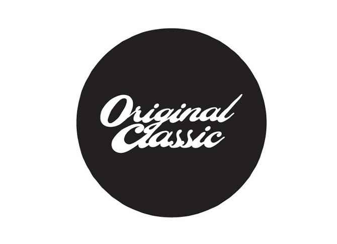 79567b604c14 Original Classic - Us   Them