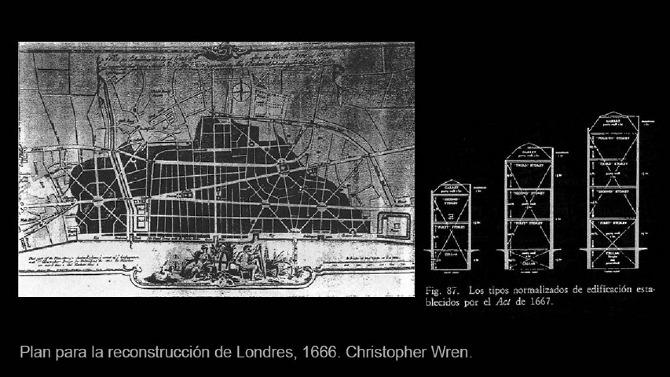 Arquitectura param trica usp ceu frikearq for Arquitectura parametrica pdf