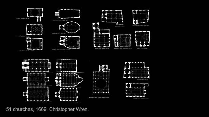Arquitectura param trica usp ceu frikearq for Arquitectura parametrica