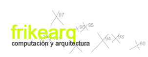 frikearq_computacion_y_arquitectura