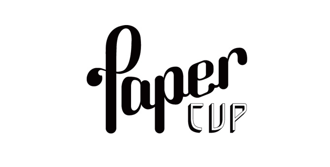 a website that help student write good essays customized paper cups