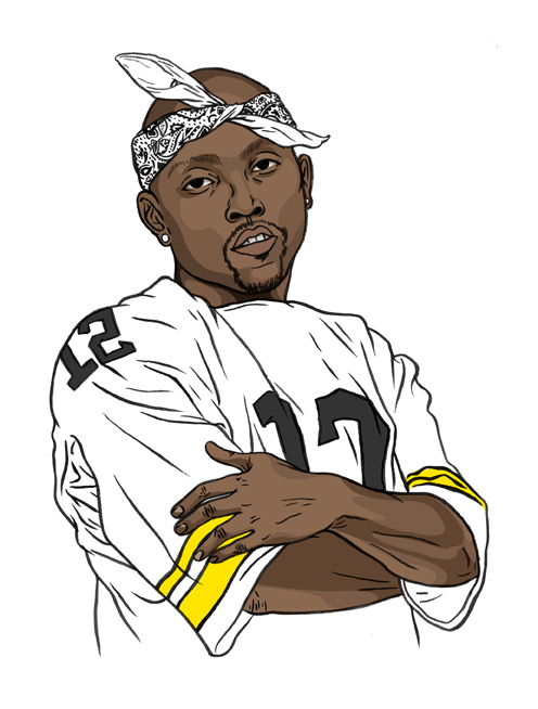 Nate Dogg Quotes Tumblr RIP Nate Dogg