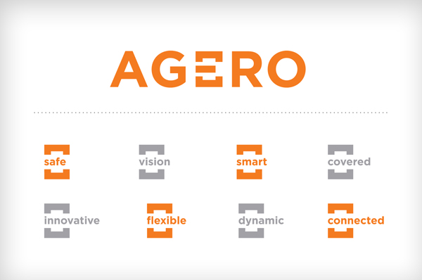 Agero: Enhancing Capabilities for Customers Case Study ...