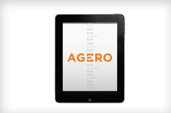 Agero: Enhancing Capabilities for Customers