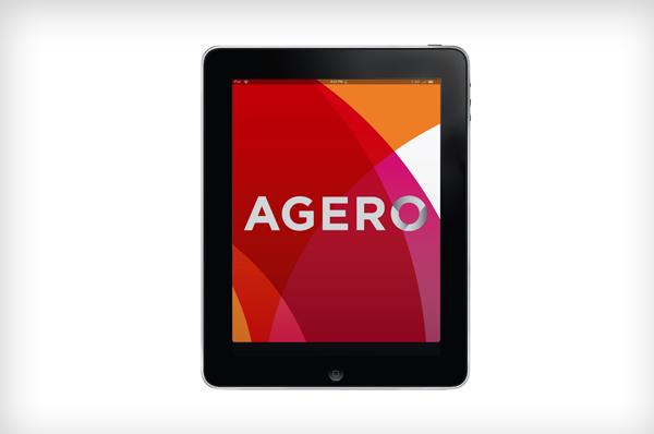 Agero, Inc.: An Automotive Call Center Case Study | Agero