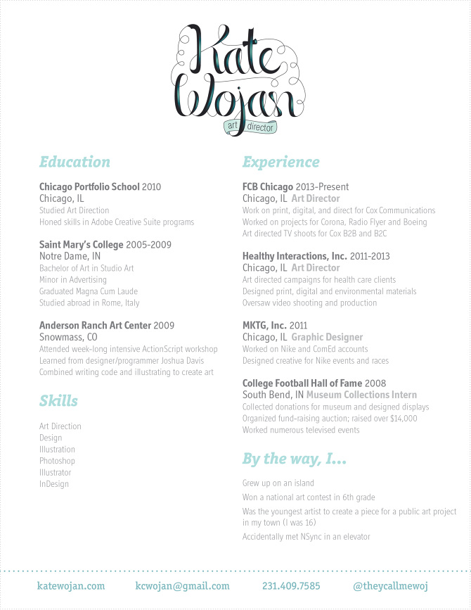 Resume     Eddie Fragoso   Art Director cryptoave com Art Director Senior Graphic Designer Resume samples