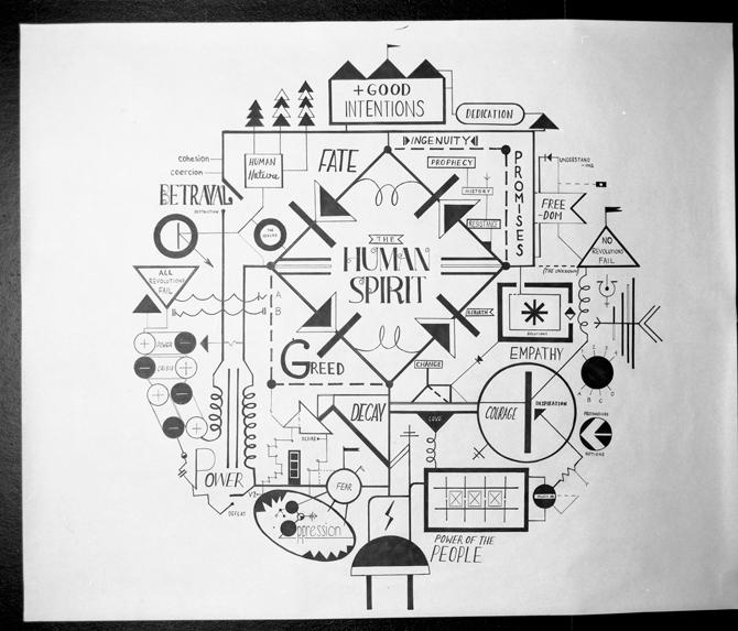 Blueprint mike ellis illustrator malvernweather Images