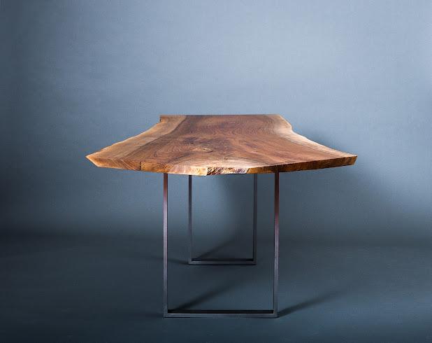 Mika Table Stranger Furniture