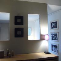 creer une entr e dans son salon 9 messages. Black Bedroom Furniture Sets. Home Design Ideas