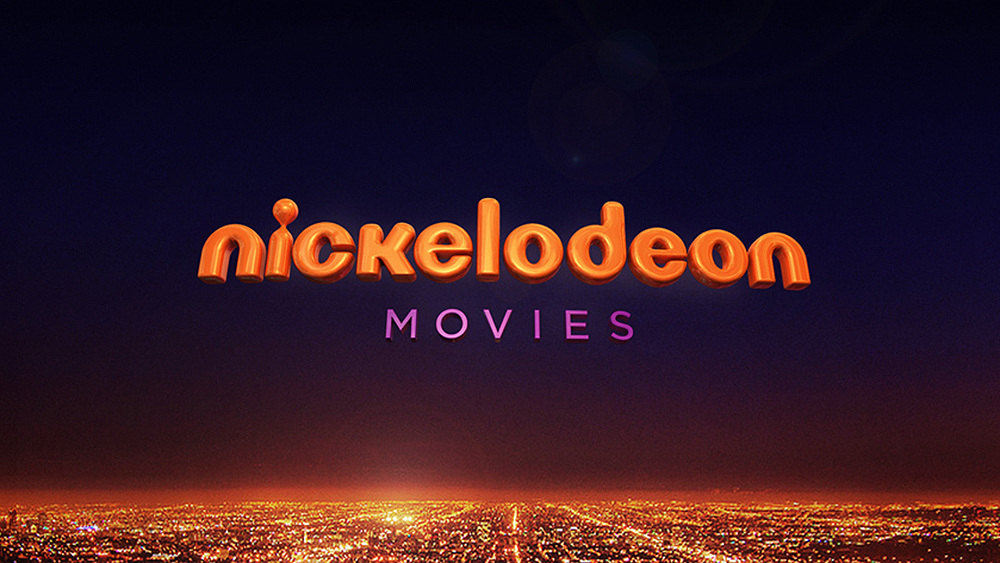 nickelodeon movies christopher lopez