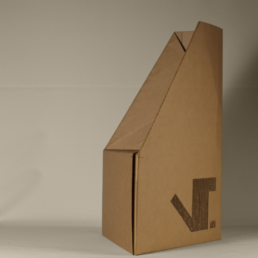 Comfortable cardboard chair designs - Cardboard Chair Pictures