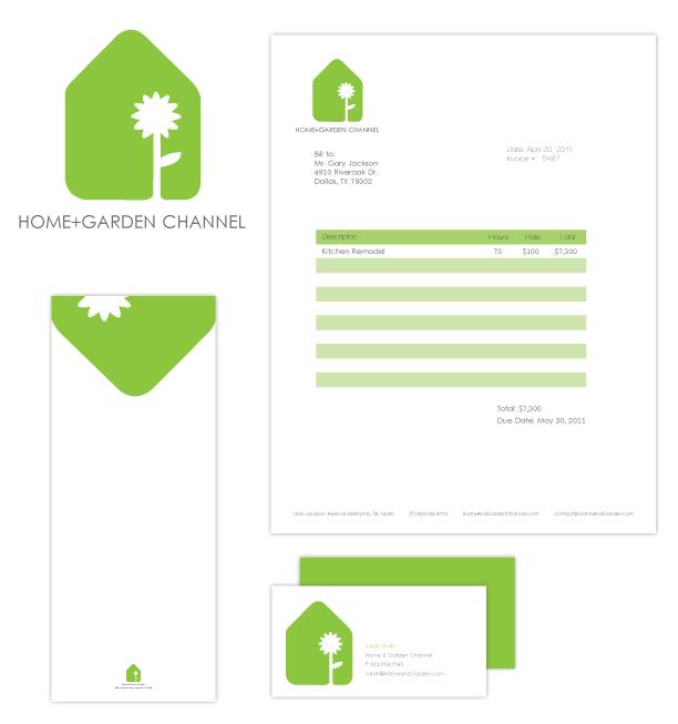 Garden Design: Garden Design with Home Gardens: Best Home Garden ...