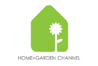 Cosmetic packaging taylor Home channel gardening