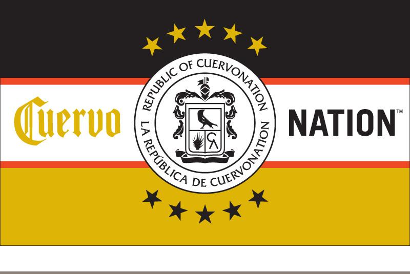 jose cuervo especial logo related keywords jose cuervo