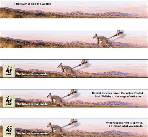 wwf rock wallaby pamberjack