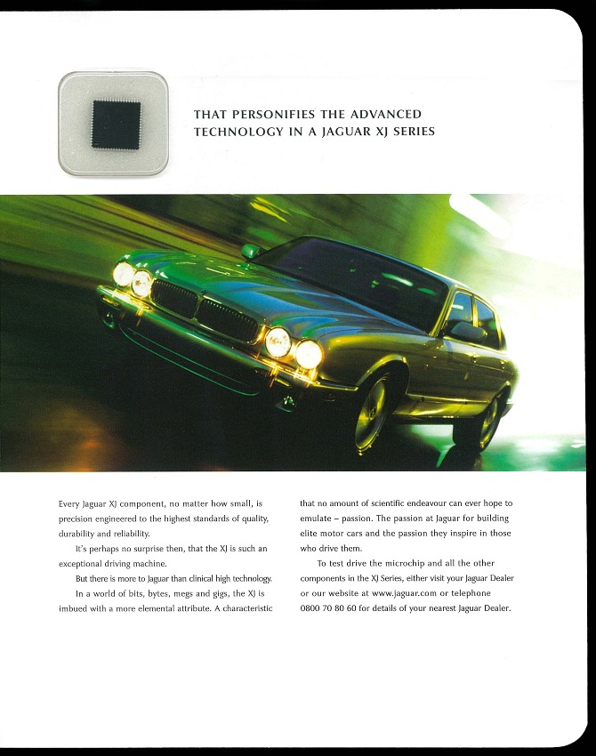 owned suvs pre sedans in new nearest to riverside alvarez coupes luxury jaguar dealership welcome