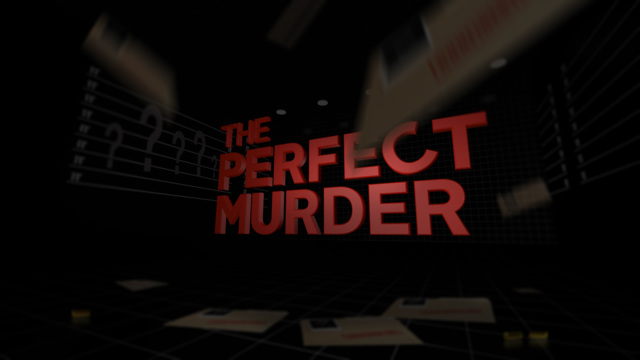 Investigation Discovery   The Perfect Murder - Supercollider