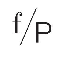 Ford Models Logo