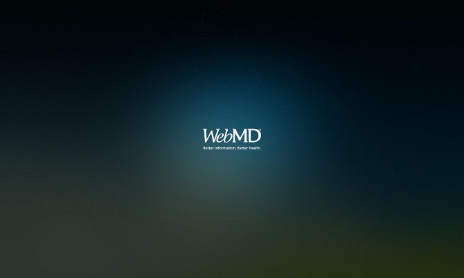 wallpaper designs for desktop. WebMD wallpaper designs