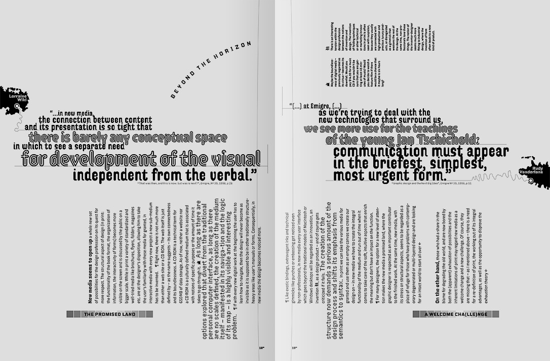 s m l xl essays In 1995, a year after the lille plan was finished, s, m, l, xl was published – a  lavish compendium of 'essays, manifestos, diaries, fairytales,.