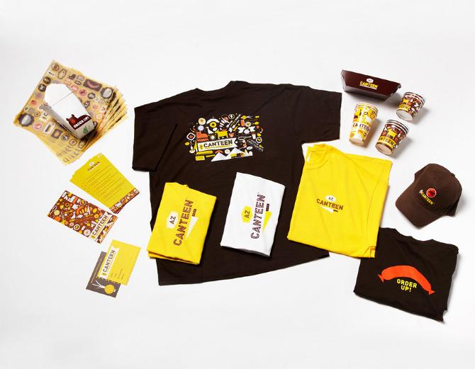 toy-spunk-design-in-mntures