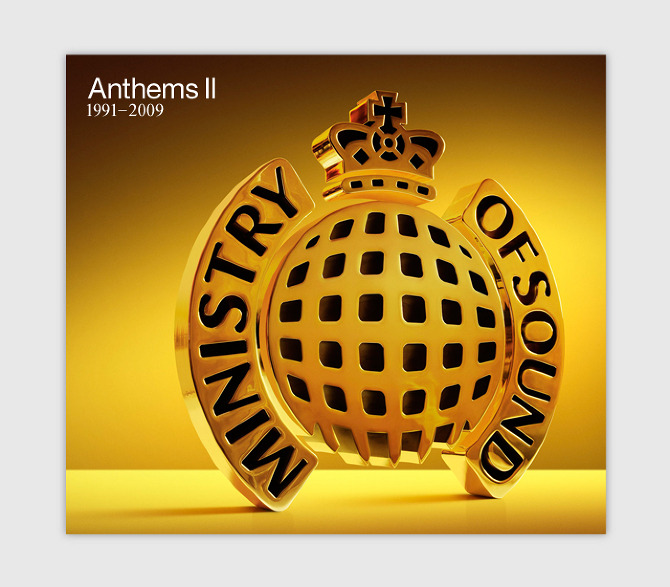 Image gallery mos anthems for 90s house anthems