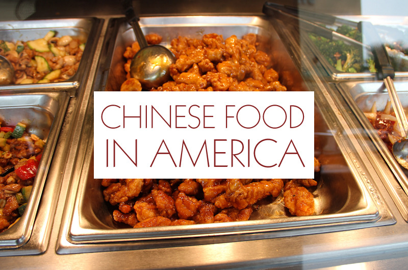 Food in america food ideas for American cuisine food